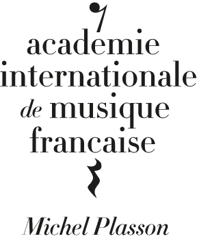 Académie internationale de musique française Michel Plasson