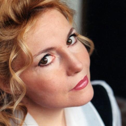 Elizabeth-Vidal