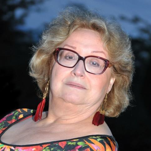 Françoise-Pollet-OK-(c)-Magali-Puig