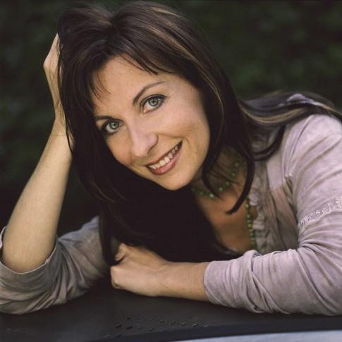 Natalie-Dessay-©-Simon-Fowler-2005---Virgin